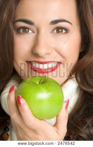 Apple-Esser