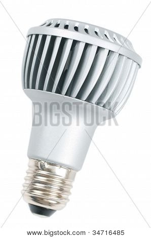 Next Generation Led Light Bulb