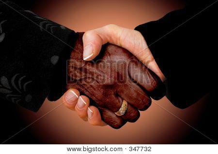 Business Deal vielpunkt