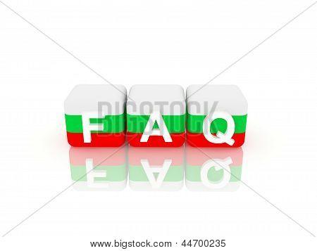 Faq Bulgaria
