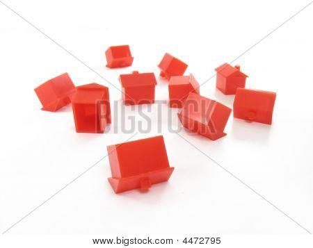 Casa Crash