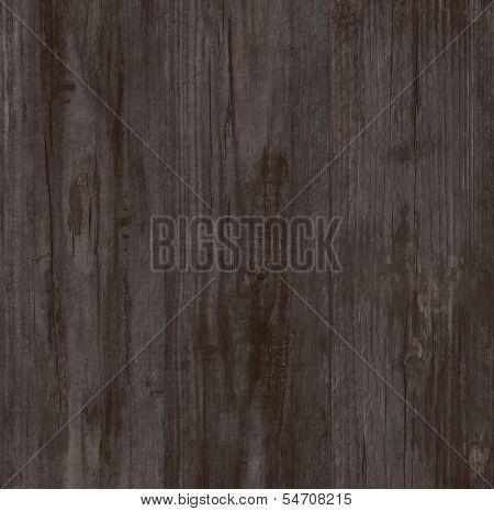 wooden black texture. (High.res.)
