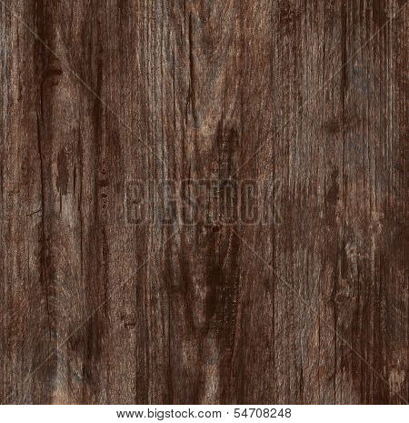 wooden dark brown texture. (High.res.)
