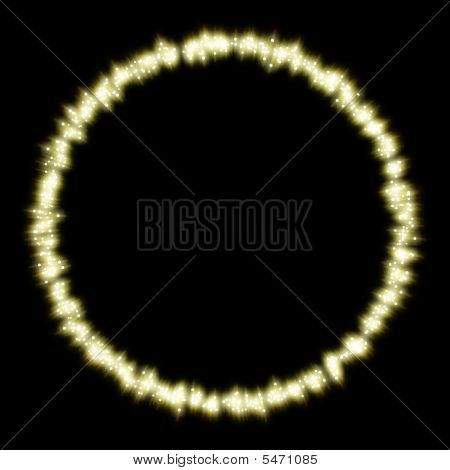 Ring Of Sparks
