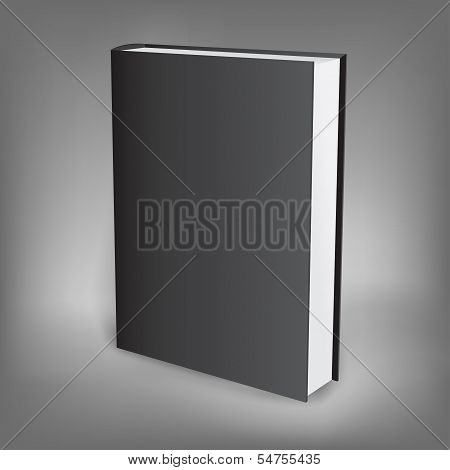 black book presentation