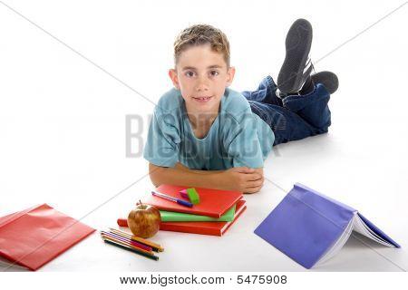 Schoolstuff