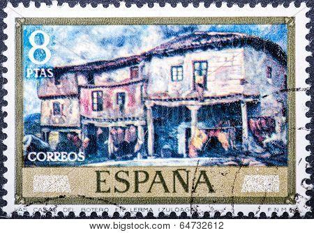 Botero Lerma's Houses