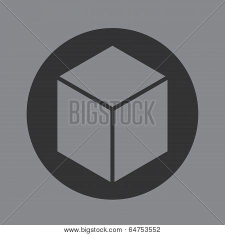 box icon symbol vector
