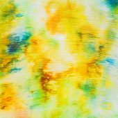 picture of batik  - batik  - JPG