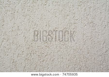 Wall Plaster Texture