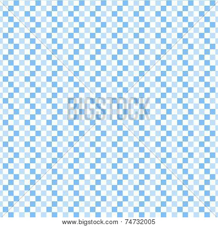 Plaid vector seamless pattern. Endless texture