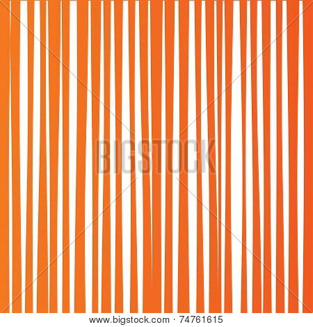 Vertical lines background. Abstract stripes.