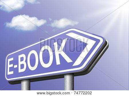 Ebook downloading digital reading and read online electronic book or e-book download