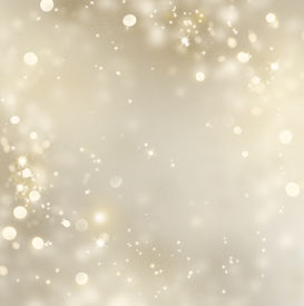 picture of xmas star  - Christmas Background - JPG