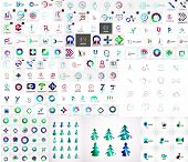 picture of universal sign  - Mega collection of universal logos - JPG