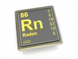 image of rn  - Radon - JPG
