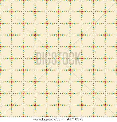 Seamless Pattern388
