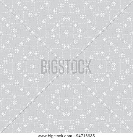 Seamless Pattern554