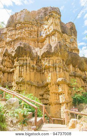 Mae Wang National Park, Chiang Mai ,Thailand