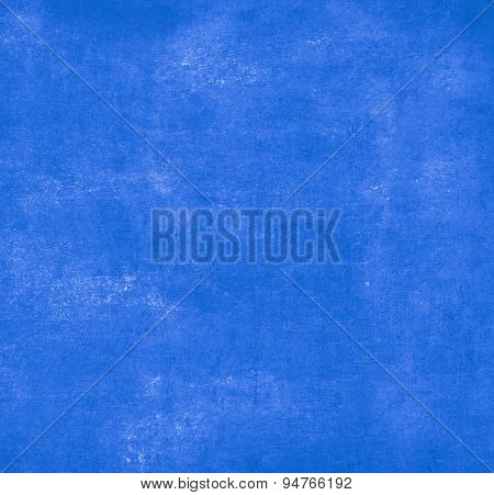 blue paper texture for background