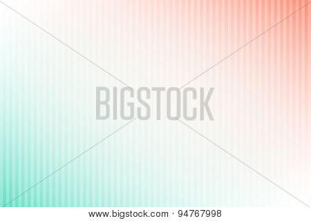 Abstract illustration colorful background