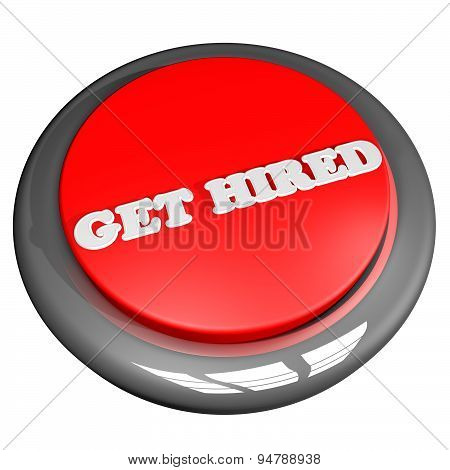 Get Hired Button