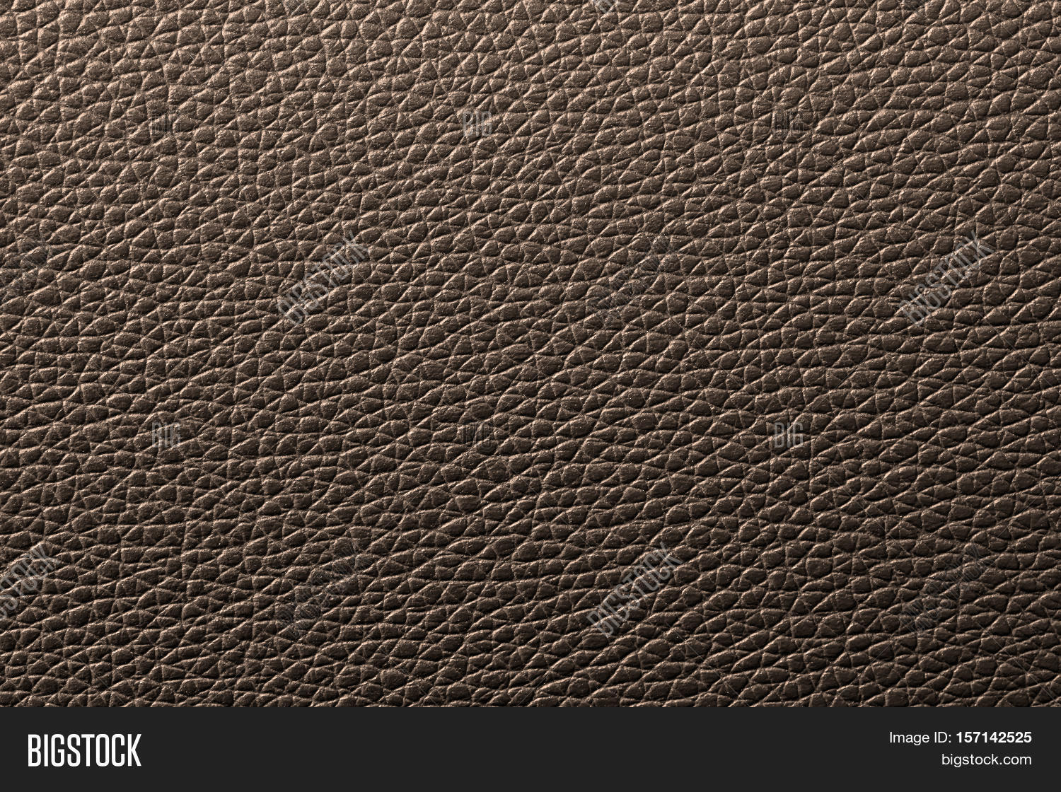 Leather jacket texture