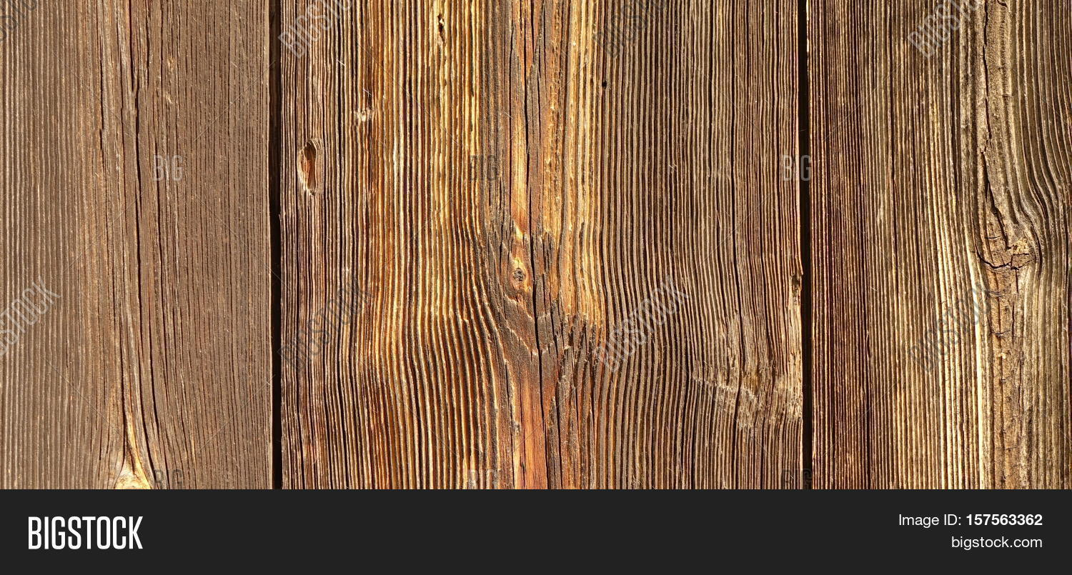barn wooden wall planking texture reclaimed old wood board rustic
