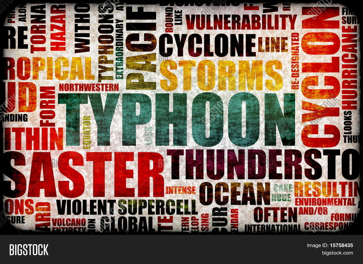 defination of natural disaster in 500 words A natural disaster is a major event caused by the natural processes of the earth  including extreme weather examples include floods, hurricanes, tornadoes,.