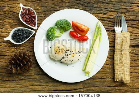 Food. Food breakfast. Food background. Food health. Food eat. Food vegan. Food diet. Food concept. Food dinner. Food lunch. Food meal. Food fresh. Food life. Food natural. Food organic. Food clean.