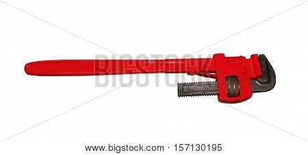 handtool for  Home and Garden , DIY Tools