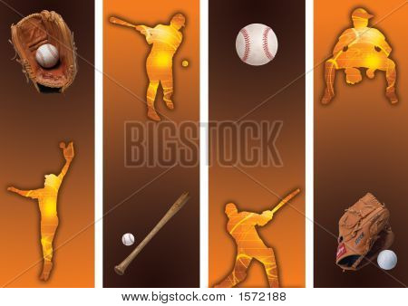 Baseball New 5