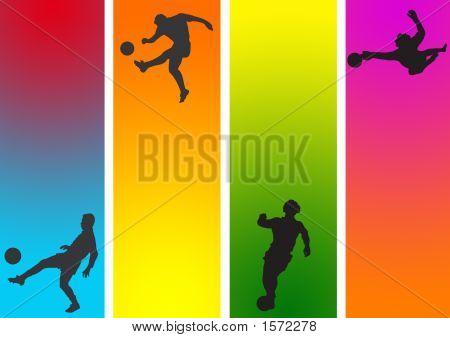 Football New 13