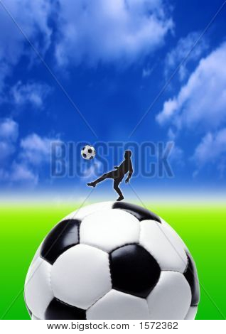 Football 9