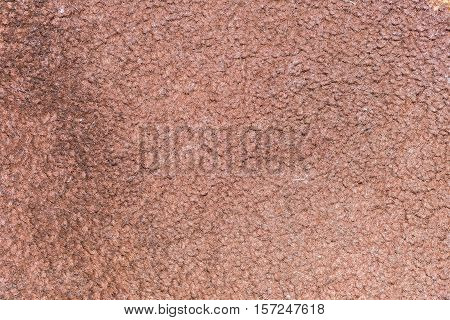 Background Of Carpet Textile In Close Up.