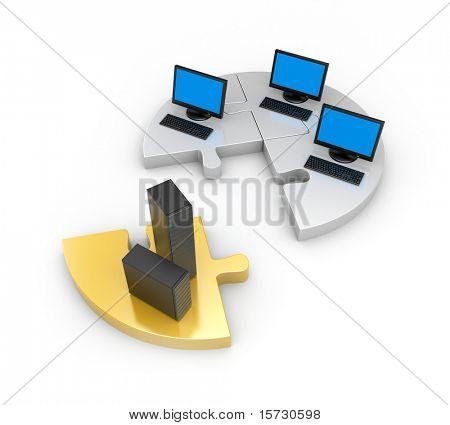 Welt-Informatik