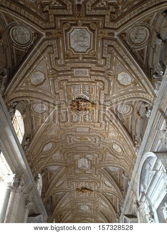 travel, architecture, beautiful, peace, color, style,  image, painting, romantic,art  Europe, building, creation,