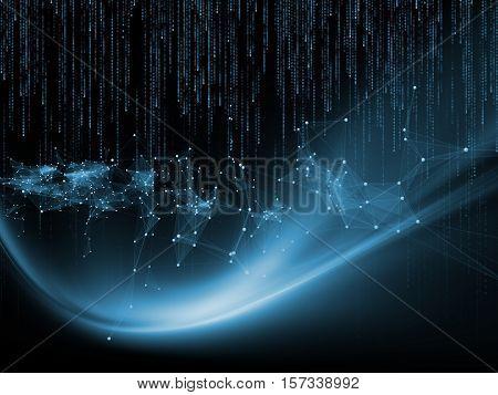 Beyond Computing