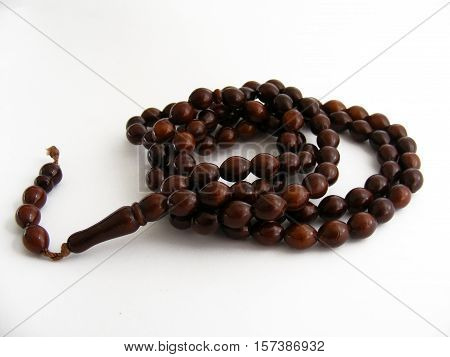 The most beautiful rosary pictures for your logo and designs 2