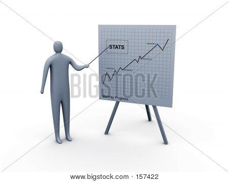 Statistics Presentation