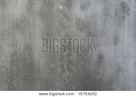 Derelict and Grim Background Texture Pattern in Gray Tones