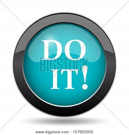 Do It Icon