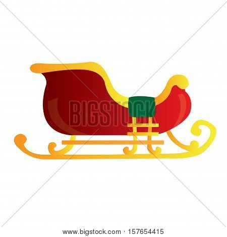 Traditional Christmas Object