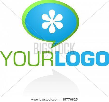 icon vector web 2.0