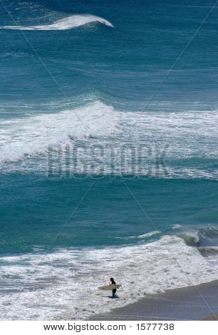 Surfen 01