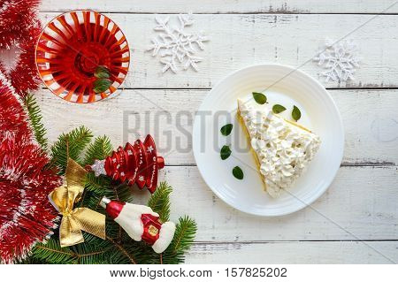 Cake Decorating Stock Images : Cake Decorating Images, Stock Photos & Illustrations ...