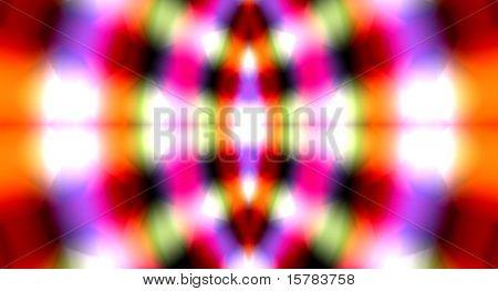 color prism