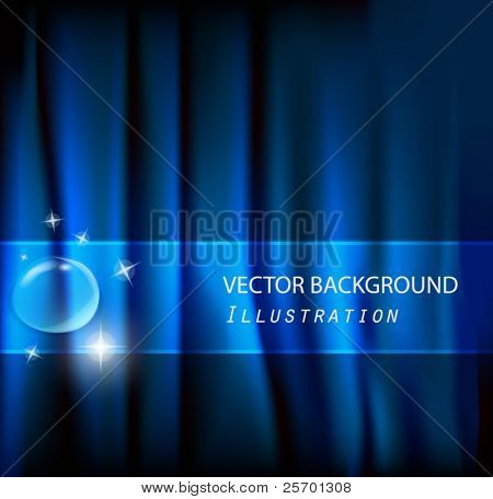 abstract aqua vector backgrounds