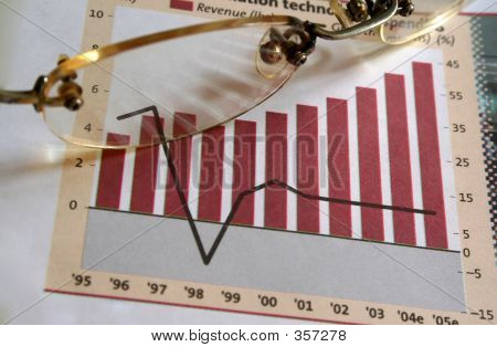 Growth Chart Study