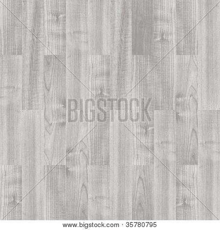 Light Grey Patterns Light Grey Parquet Seamless